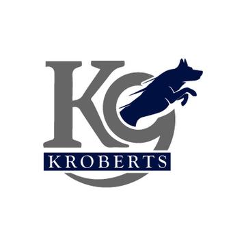 Kroberts K9